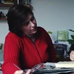 Magyar szivárványcsaládról szóló dokumentumfilm jön az HBO-ra