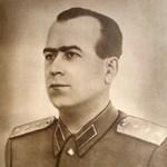 Véreskezű román kommunista pribék menedéke volt Magyarország
