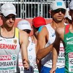 Egy vizespalack miatt adta fel az atlétikai Eb-t a magyar gyalogló