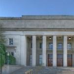 Képek: ezek az egyetemek a világ legjobbjai
