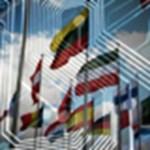 Ingyenes online fordítóprogramok