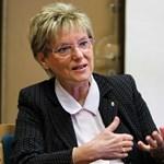Hoffmann Rózsa: kötelező lesz a közösségi munka