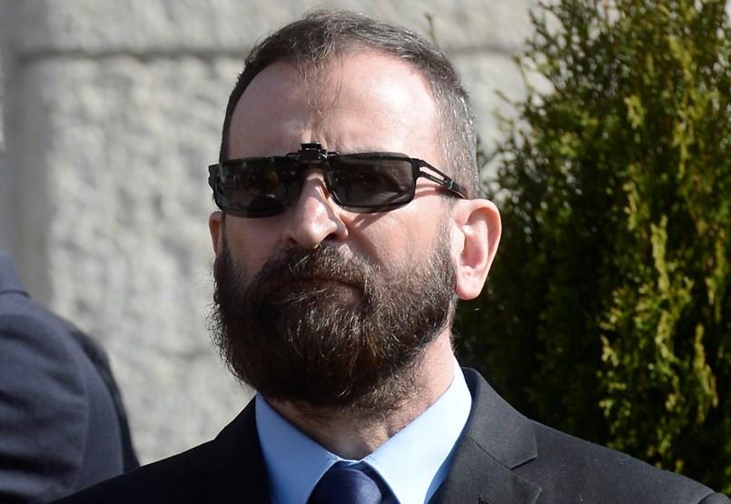 Milyen büntetésre számíthat Szájer, ha a drogügyet rábizonyítják?