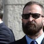 Szájer József ügyét a Központi Nyomozó Főügyészség vizsgálja