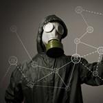 Még több pénzt követel, újult erővel támad fájlokat titkosító zsaroló vírus