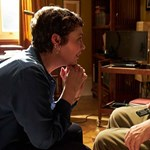 Lassan semmivé foszlik a külvilág – ezzel az alakítással érdemelte ki Anthony Hopkins az Oscar-díjat