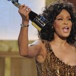 Whitney Houston halála: dögkeselyű-e az iTunes?