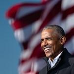 """Obama és a H1N1-pandémia: """"A legfontosabb eredményeinket észre sem veszik"""""""