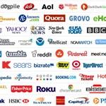 Többet nem kell keresnie: itt vannak egy helyen a legjobb weboldalak