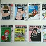 Mi a tabu egy magyar karikaturistának?