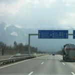 Magyarország is beszáll a német útdíj elleni szövetségbe