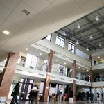 Oktatási államtitkárság: a kormány dönt a felsőoktatási integrációról