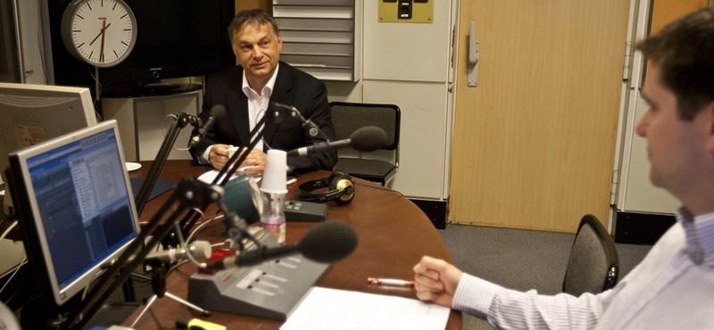 Orbánék már előre kitöltötték a nemzeti konzultációs totót