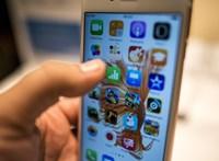 Nesze nektek, Apple-rajongók: több iPhone-t is betiltottak Kínában