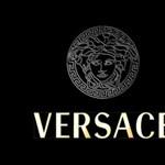 Ilyen lesz az élet a Versace lakótelepen