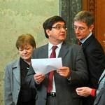 A Fidesz rács mögé zárná Gyurcsányékat, de jogállami módon aligha teheti