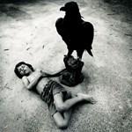 Durva fotók gyerekkori rémálmokról