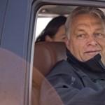 Stop Soros: börtönbe is kerülhet, aki a bevándorlást segíti