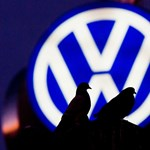 600 embert küld el a Volkswagen a dízelbotrány nyomán