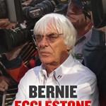"""Bernie Ecclestone: """"Nem vagyok angyal"""""""