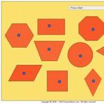 Párperces teszt estére - mennyire vagytok jók geometriából?