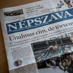 Új főszerkesztővel folytatja a Népszava
