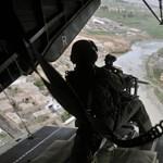 Németország is katonákkal vonul az ISIS ellen