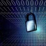 IT-biztonság: a jövő elkezdődött