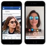 Olyan új reklámfajtát vezet be a Facebook, amit tényleg élvezet lesz nézni – és hasznos is
