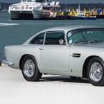Baby you can drive my car: eladó két ikonikus, eredeti Beatles-autó