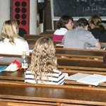 Semmit nem érnek a hagyományos tanulási módszerek?
