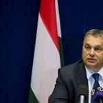 Orbán Viktor: Magyarországon zéró menekültnek van helye