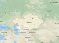 A koronavírusnál is halálosabb új betegség jelent meg, figyelmeztet Kína