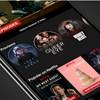 Készüljön: jöhet a filléres Netflix-előfizetés, 1000 forint se lesz