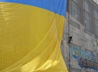 12 milliárd dollárt utaltak haza az ukránok