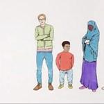A bevándorlóknak készült svéd szexuális felvilágosító oldal meglepő helyen lett népszerű