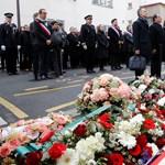14 vádlottról mondanak ítéletet a Charlie Hebdo elleni támadás perében