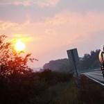 Elbukták a magasabb bérért indított pert a magyar kamionosok