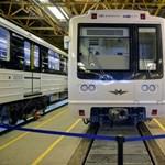 Tarlós nem tud róla, hogy szoftverhibája lenne az orosz metróknak