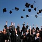 A sok pénzhez valóban nem kell az egyetem?