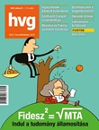 HVG 2018/25 hetilap