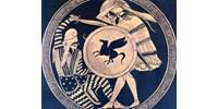 Ki az istenek hírvivője az ókori görög mitológiában?