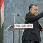 A világ egyik legfiatalabb autokráciája – most a NY Times bírálta Orbánékat
