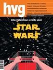 HVG 2015/49 hetilap