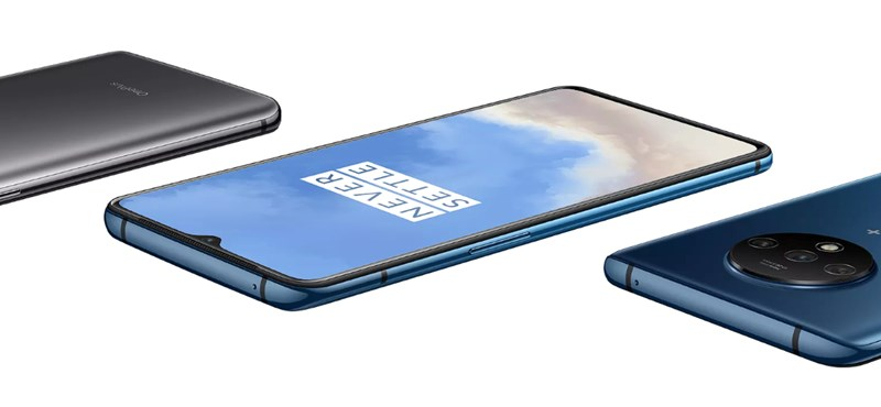 Ritkaságszámba menő androidos mobilokkal erősíti kínálatát a Telenor