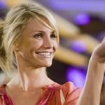 Csendben férjhez ment a híres amerikai színésznő