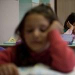 Nem csak az egyházi iskolákban lesz kötelező hittan és erkölcstan