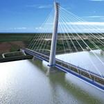 A Duna miatt intette meg Magyarországot az uniós számvevőszék