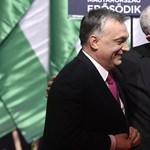 Váratlanul erős kritikát kapott házon belülről Orbán Viktor