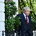 Gyarmati státusszal riogat lemondólevelében Boris Johnson